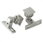 Glass Door Hinge 3010-04