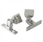 Glass Door Hinge 3010-05