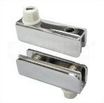 CABINET GLASS DOOR HINGE 3010-11