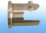 UV Bonding Hardware uv-3230-02