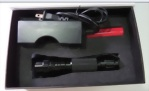 UV Bonding Hardware uv-l02r