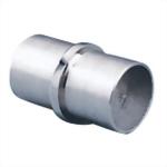 Connector 3500-102c