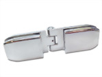 Shower Door Hinge 1102sus-03-gg
