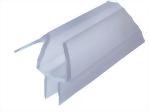 Duschtürdichtung a1100-5