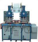 PR-8500TCKF2-12000TCKF2