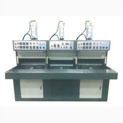 PR-450S-lll