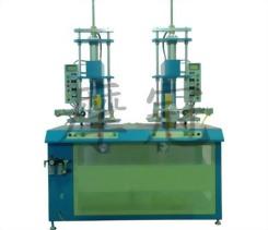 PR-4000TAHP2-12000TAHP2