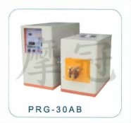 PRG-30AB