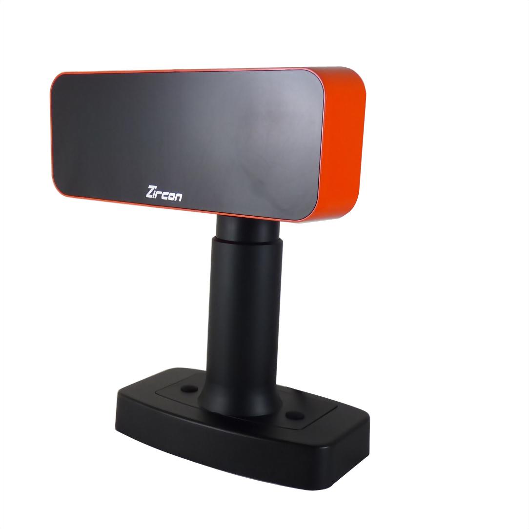 Customer Displays VFD-950A