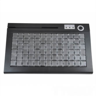 Programmable Keyboards PKB-078