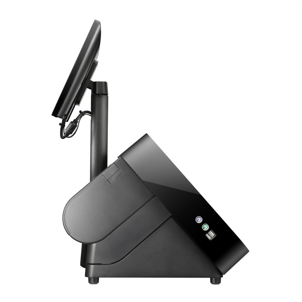 Touch Screen POS Systems POP-950-B