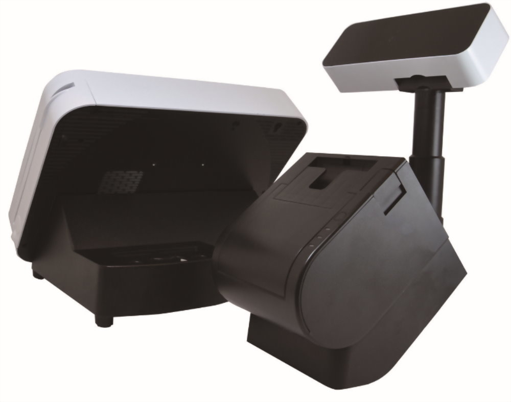POS Systems POP-950-i