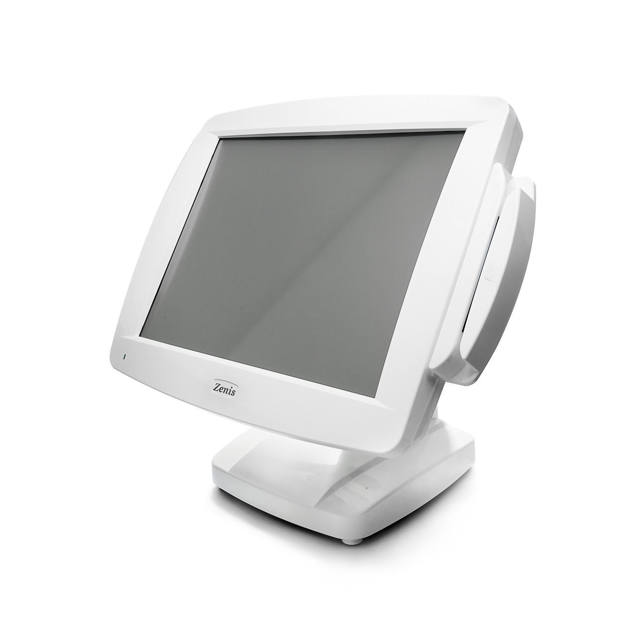 POS Systems POS-3000-i
