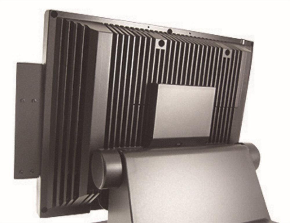 POS Systems POS-5715FS-B