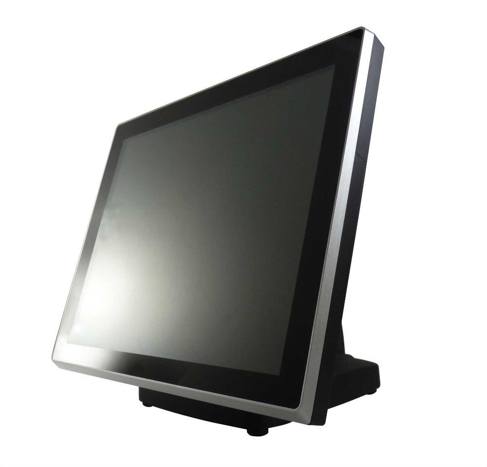 POS Systems POS-8017-Fi