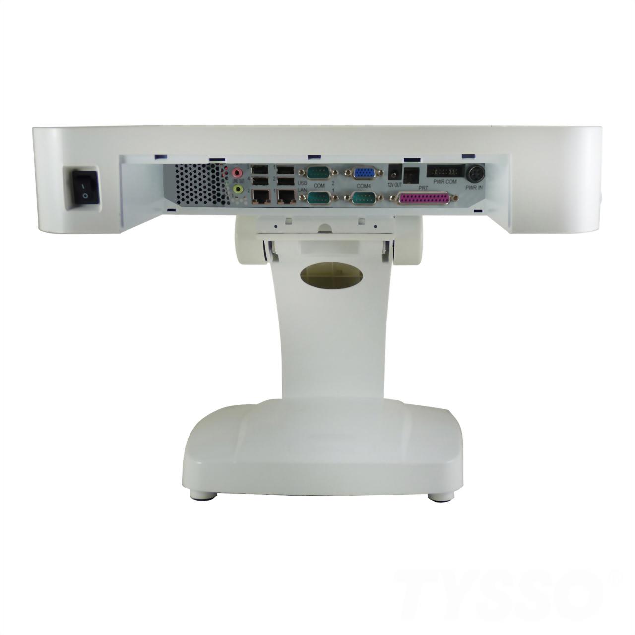 POS Systems POS-9000-i