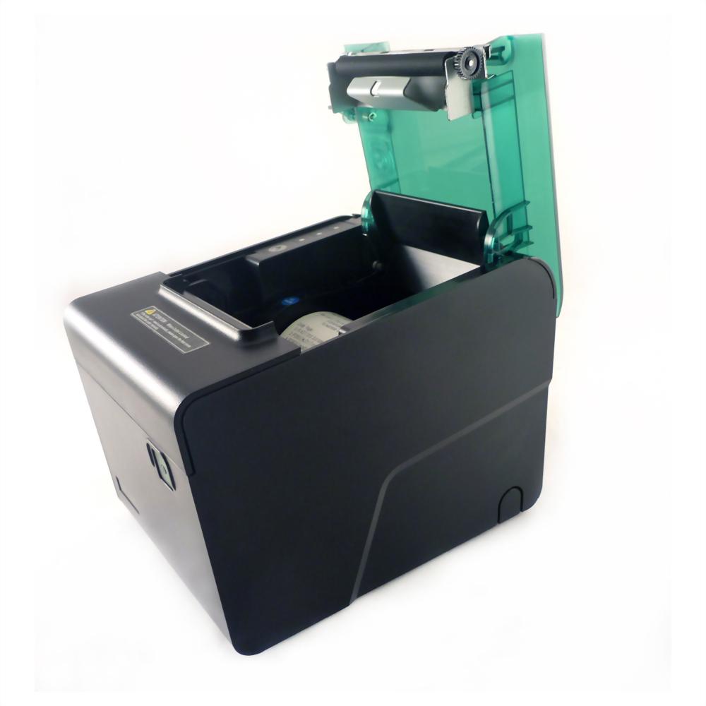 Vertical Printers PRP-188
