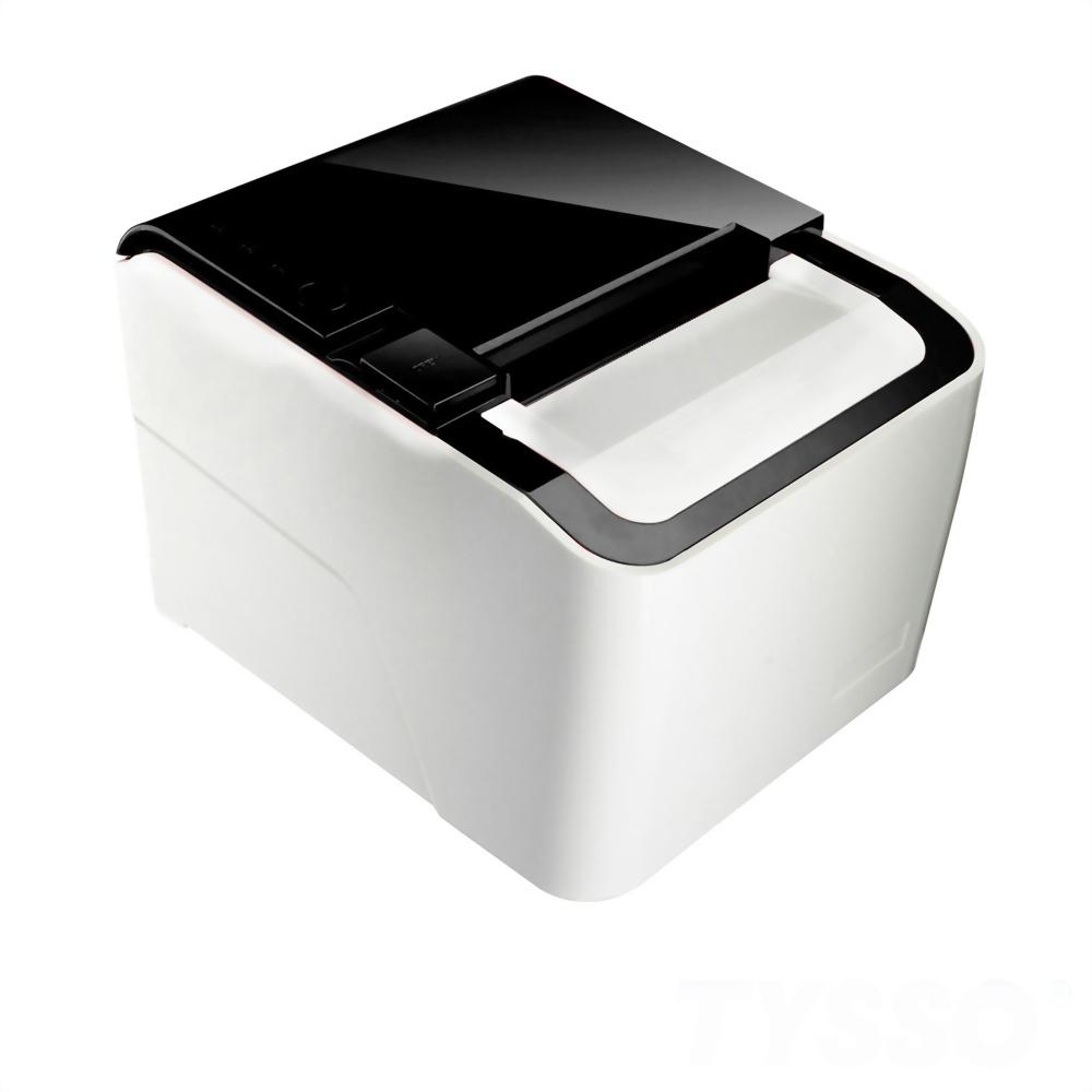 Thermal Receipt Printers PRP-250