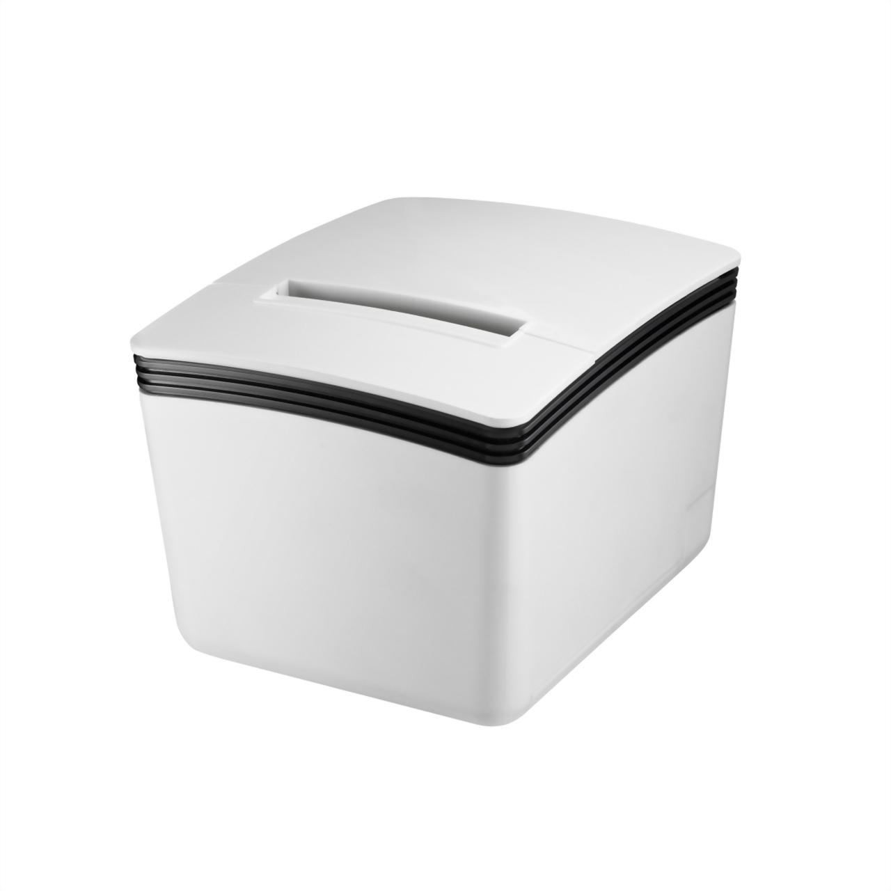 Thermal Receipt Printers PRP-300