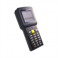 Portable Data Terminals BCP-7000
