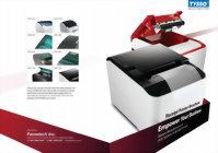 Receipt Printers PRP-058