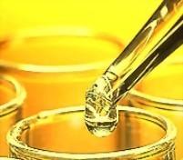 第二リン酸水素カルシウム(第一リン酸カルシウム)