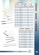 11-4尼龍管刷/銅管刷/不銹鋼管刷