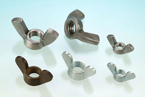 01-11-Wing Nuts