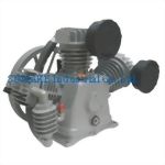 CAST IRON Air Pumps