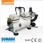 Mini. Compressor