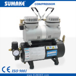 1/6HP Mini Air Brush Compressor