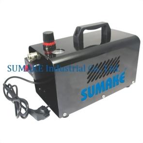1/6HP Oil-Less Mini Air Compressor