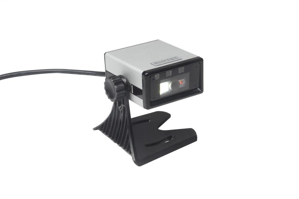 FS5020J Embedded 2D barcode reader