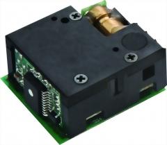 Barcode Scanner Manufacturer, Barcode Reader, Laser Engine