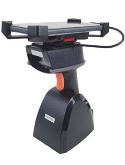 Mobile barcode scanner rioscan iLS6302KS
