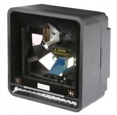 OM7320 1D Omni Directional Barcode Scanner