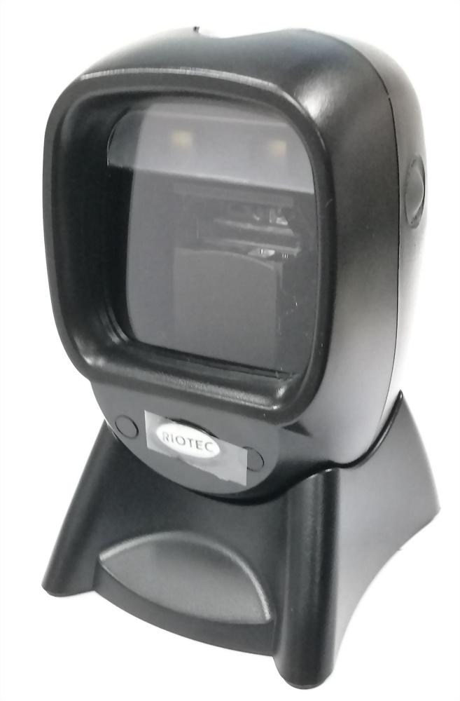 Omni Directional Barcode Scanner OM7220K series Omni-Directional
