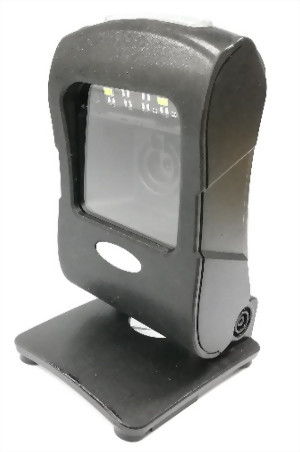 Omni Directional Barcode Scanner OM7520M series Omni-Directional