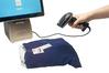 Corded Barcode Scanner LS6300J