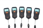口袋型條碼掃描器 - 2D iDC9607L