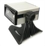 固定式條碼掃描器 - 2D FS5020ML