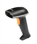 Handheld Barcode Scanner - 2D LS6302N