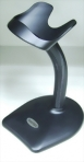 Other Barcode Scanner