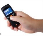 Pocket Barcode Scanner - 2D iDC9600K