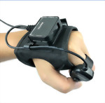 Wearable Barcode Scanner - 2D DC9268K