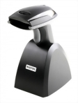 Wireless Barcode Scanner - 1D iCR6307ABU/ABQ