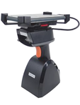 RioScan 移動條碼掃描器