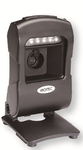 Omni Directional Barcode Scanner - 2D OM7520J
