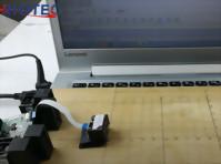 AI3200+default &AI3200+   Enhanced Sensitivity