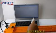 Barcode Engines AI3220 presentation mode